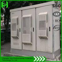 1500W telecom base station air conditioner
