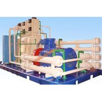 CNG Compressor for CNG station thumbnail image