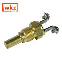 E320B 5I-7578 2979314 34390-00800 Caterpillar Water Temperature Sensor thumbnail image