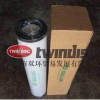 Sullair Air Compressor Filter 02250139-996 thumbnail image