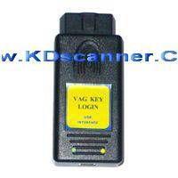 VAG KEY LOGIN Diagnostic scanner Auto Maintenance Diagnosis diagnose key programmer X431 DS708