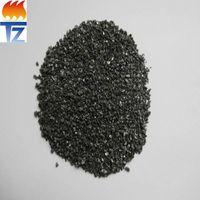 Balck Silicon Carbide / SiC