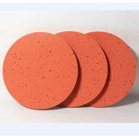 Polishing Pad for silicon wafer thumbnail image