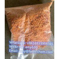 Stronger cannabinoid 4fakb 4fadb 5fadb white powder in stock (Wickr: amy530) thumbnail image