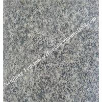 Granite tile, granite slab thumbnail image