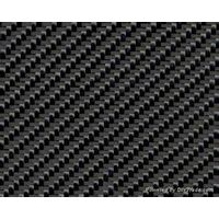 High quality carbon fiber fabric  processing factory