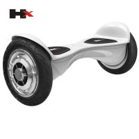 China factory Direct Supply 10 inch Self Balance electric scooter certificated by CE thumbnail image