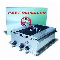 TM-315  Ultrasonic Rat/Pest Repellent (warehouse use)