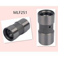 Skoda valve tappet/lifter MLF251 047109309