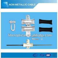 opgw fiber cable clamp fittings