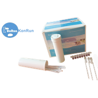 Betalactam and Tetracycline Dairy Testing/milk antibiotic residues rapid test kit