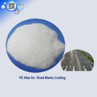 Thermoplastic Painting PE Wax /Polyethylene wax thumbnail image