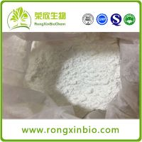Testosterone Enanthate/Test Enan CAS315-37-7 Muscle Growth Steroid Powder. thumbnail image