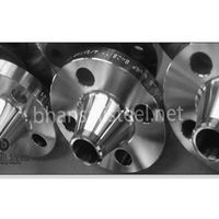 Loose Flanges Manufacturers in India