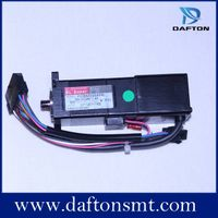 Panasonic DT401/CM402 Motor N510042740AA/KXF0DGEAA00