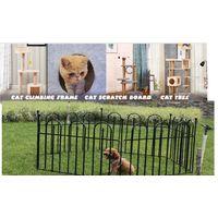 cat tree,cat climbing frame,cat scratcher board thumbnail image