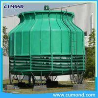 China FRP cooling tower manufacturer thumbnail image