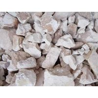 Calcium Oxide/quick lime/for feed, waste water treatment,desiccant grade thumbnail image