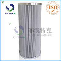 FILTERK 1000RN Hydraulic Return Filter