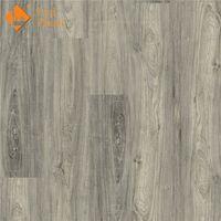 China factory supplied top quality anti-slip plastic vinyl floor tile dry back plank custom-made thumbnail image