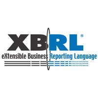 XBRL Conversion