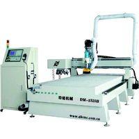 ATC engraving machine   DM-1325H