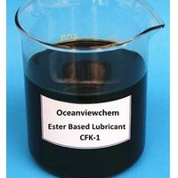 Ester based drilling Lubricant