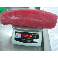 Seafood / Fish Fresh / Frozen / Breaded OFCO Inspection & Sourcing Specialist