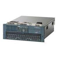 ASA5580  firewall