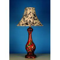table lamp,wall lamp and floor lamp thumbnail image