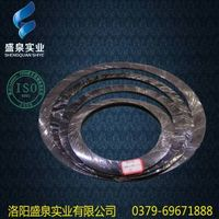rubber valve cover gaskets thumbnail image