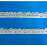 Fashion Tricot Lace for Underwear thumbnail image