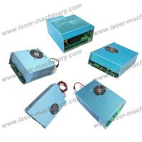 Laser Power supply  from Guanzhi Industry Co., Ltd thumbnail image