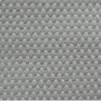 martial arts uniform slubbed fabric thumbnail image