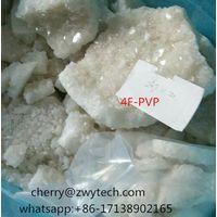 4F-PVP crystal 99.5% 4f pvp 4fpvp 4f-php 4F-PHP 4fphp apvp npvp (1)