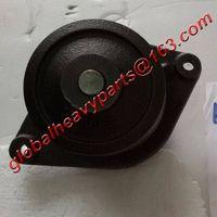 Komatsu S6D102 Engine Water Pump, 4D102 Water Pump,6735-61-1500