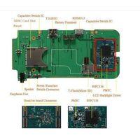 KIT S5PC110 (Android 2.1)     ARM Development Kit thumbnail image