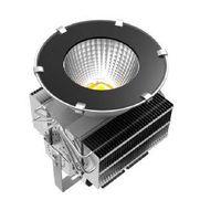 400W LED Flood Light thumbnail image