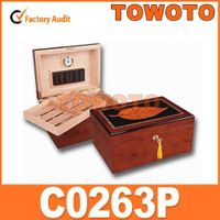 Luxurious cigar Collection (C0263P)