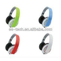 DJ Headphone thumbnail image