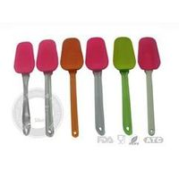 Silicone spatula ,Silicone oven glove ,mitts ,price ,supplier thumbnail image