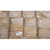 OCC scrap, OCC #11/12, OCC paper scrap