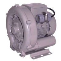 SIROCCO _ CE-Approved Side Channel Blower _ IP55 & IE2 Motor_HB Serial