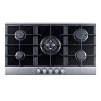 Built-in Gas Cooktop PG9051G-DCB