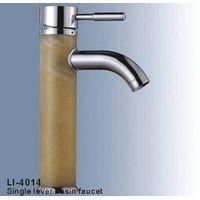 Marble Faucet (LI-4014)
