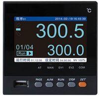 SX700 Temp controllers control process temperature thumbnail image