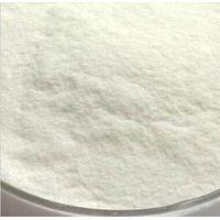 CAS NO.863127-77-9 Dasatinib monohydrate for chronic myeloid leukemia
