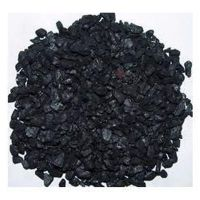 Anthracite Coal Calcined Anthracite Coal thumbnail image