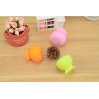 Mushroom Mini Bluetooth Speaker Wireless Hands free mobile phone pc speaker vehicle-mounted speaker