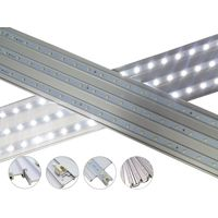 led backlights for lighting box